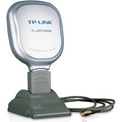 Антенна для беспроводной связи TP-Link TL-ANT2406A