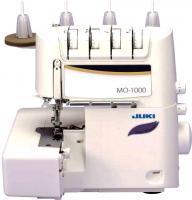 Оверлок Juki MO-1000 -