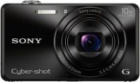 Фотоаппарат Sony Cyber-shot DSC-WX220 -