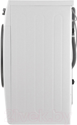 Стиральная машина Samsung WW60H2220EWDLP