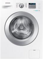 Стиральная машина Samsung WW60H2230EWDLP -