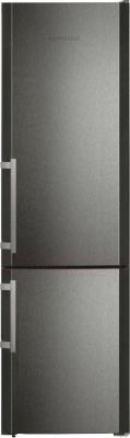 Холодильник с морозильником Liebherr CNPbs 4013 - общий вид