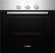 Электрический духовой шкаф Bosch HBN211E4 -