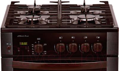 Кухонная плита Gefest 5100-03 К (5100-03 0001)