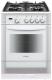 Кухонная плита Gefest 6500-03 Д3 (6500-03 0042) -