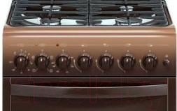 Кухонная плита Gefest 5102-02 К