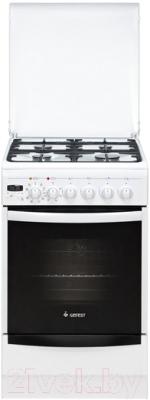 Кухонная плита Gefest 5102-03