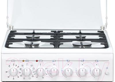 Кухонная плита Gefest 5102-03 Т5 (5102-03 0023)