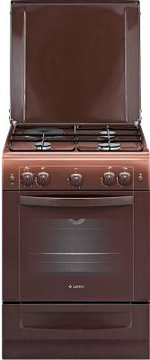Кухонная плита Gefest 6110-01 К