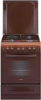 Кухонная плита Gefest 6110-02 К (6110-02 0001)