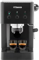 Кофеварка эспрессо Philips Manual RI8329/09 -