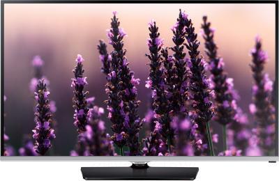 Телевизор Samsung UE22H5020AKXRU - общий вид