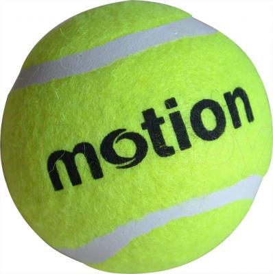 Теннисные мячи Motion Partner MP-1473 - мячик