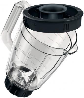Блендер стационарный Philips HR2102/90 - чаша