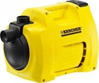 Бытовой насос Karcher BP 3 Garden (1.645-351.0) -