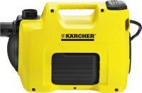 Бытовой насос Karcher BP 4 Garden Set (1.645-352.0) -