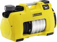 Бытовой насос Karcher BP 5 Home & Garden (1.645-355.0) -