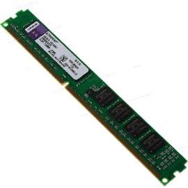 Оперативная память DDR3 Kingston KVR13N9S8/4-SP