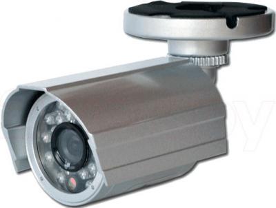 Аналоговая камера RVi E165 - общий вид