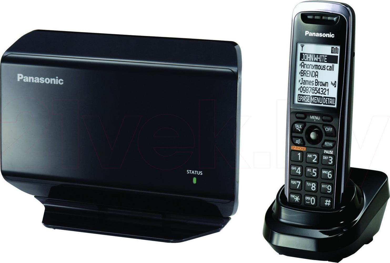 KX-TGP500B09 21vek.by 1063000.000