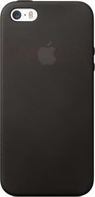 Аксессуар для моб. устройств Apple MF045ZM/A (для Apple Iphone 5S) - общий вид