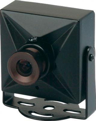 Аналоговая камера RVi 159 - общий вид