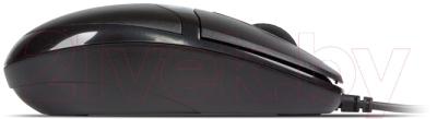 Клавиатура+мышь Sven Standard 310 Combo (черный)