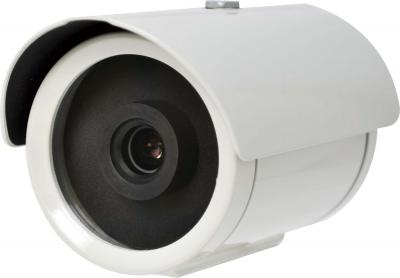Аналоговая камера RVi 65 Magic - общий вид