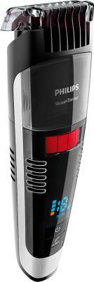 Машинка для стрижки волос Philips BT7085/15 - общий вид