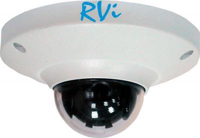 IP-камера RVi IPC32M - общий вид