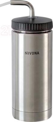 Термос для молока Nivona NICT500 - общий вид