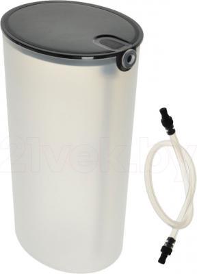 Контейнер для молока Nivona NIMC900 - общий вид