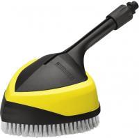 Щеточная насадка Karcher Power Brush WB 150 (2.643-237) -