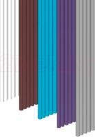 Цветной пластик для 3D ручки WobbleWorks 3Doodler ABS Meta Pack -