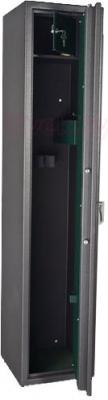Оружейный сейф SAFEtronics Maxi 3M - общий вид