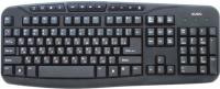 Клавиатура Sven Comfort 3050 (черный) -