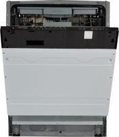 Посудомоечная машина Zigmund & Shtain DW 69.6009 X -