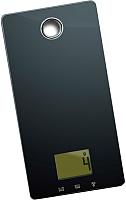 Кухонные весы Zigmund & Shtain DS-15 TB -