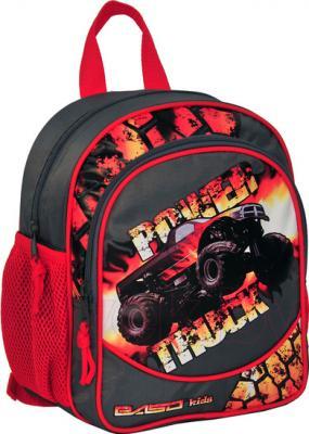 Школьный рюкзак Paso 21-309E - общий вид
