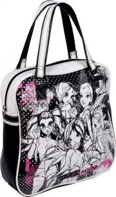 Детская сумка Paso DWА-889 - общий вид