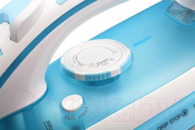 Утюг Polaris PIR 2458AK (Light Blue)