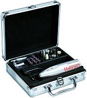 Маникюрный набор Valera 651.01 -