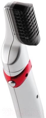 Машинка для стрижки волос Valera Systema (654.01)