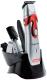 Машинка для стрижки волос Valera Systema (654.01) -