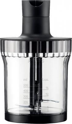 Блендер погружной Philips HR1638/90 - измельчитель