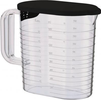 Блендер погружной Philips HR1638/90 - мерный стакан