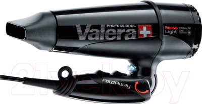 Фен Valera SL5400T
