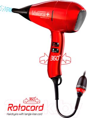 Фен Valera Swiss Nano 9200Y Rotocord (SN 9200Y RC)