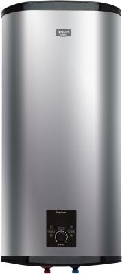 Накопительный водонагреватель Timberk SWH FE5 30 V - общий вид