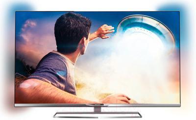 Телевизор Philips 42PFT6309/60 - общий вид